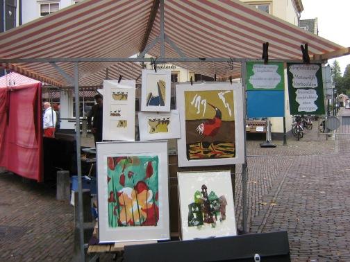 Kunstmarkt WbD 2014 7