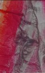 monotype-rood-nr-1